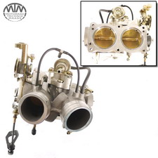 Drosselklappen Aprilia RSV1000 Mille (RP00)