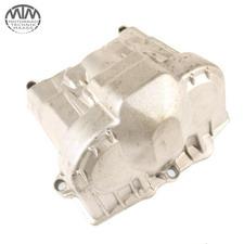 Ventildeckel hinten Aprilia RSV1000 Mille (RP00)