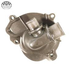 Deckel Wasserpumpe Aprilia RSV1000 Mille (RP00)