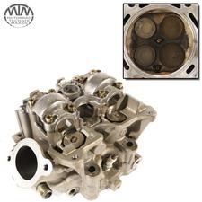 Zylinderkopf hinten Aprilia RSV1000 Mille (RP00)