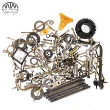 Schrauben & Muttern Motor Aprilia RSV1000 Mille (RP00)