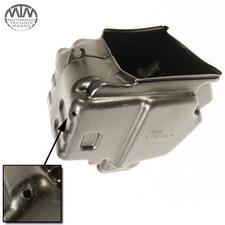 Batterie Halterung / Handschuhfach Honda CB500 (PC32)
