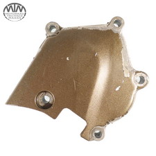 Motordeckel links Honda NX650 Dominator (RD02)