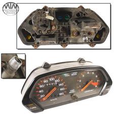 Tacho, Cockpit Honda NX650 Dominator (RD02)