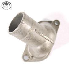 Anschluß Kühlflüssigkeitsschlauch Yamaha YZF-R1 (RN09)