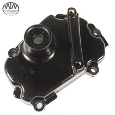 Motordeckel links Yamaha YZF-R1 (RN09)