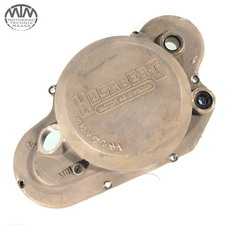 Motordeckel links Husaberg FE400 (400FE)
