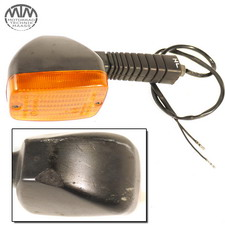 Blinker hinten links Suzuki DR750 BIG (SR41B)