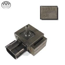 Sensor Luft/Luftdruck Suzuki GSR600 K6 (WVB9)