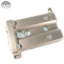 Ventildeckel Yamaha TDM850 (3VD)