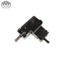 Schalter Kupplung Yamaha TDM850 (3VD)