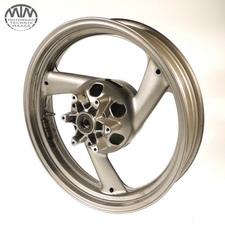 Felge hinten Yamaha XJ600 Diversion (4BR)