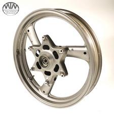 Felge vorne Yamaha XJ600 Diversion (4BR)