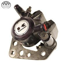 Bremssattel vorne links Kawasaki GPZ1100 UniTrak (ZXT10A)