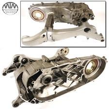 Schwinge Honda FJS600 Silver Wing (PF01)