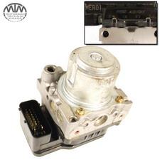 ABS Hydroaggregat Honda CBF600 (PC38)