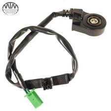 Schalter Seitenständer Honda CBF600 (PC38)