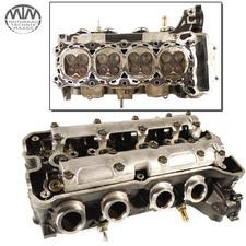 Zylinderkopf Honda CBF600 (PC38)