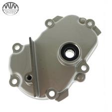Motordeckel links Yamaha FZ6 Fazer (RJ07)
