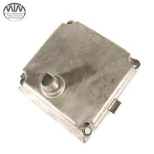 Deckel Kurbelwellenentlüftung Yamaha FZ6 Fazer (RJ07)