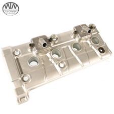 Ventildeckel Yamaha FZ6 Fazer (RJ07)