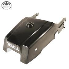 Verkleidung Heck Yamaha XTZ660 Tenere (3YF)