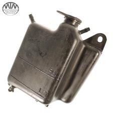 Ausgleichsbehälter Yamaha XTZ660 Tenere (3YF)