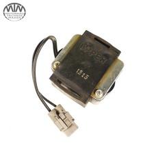 Sensor, Neigungssensor Suzuki GSX-R1000 K1 (WVBL)