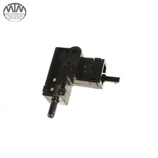 Schalter Kupplung Suzuki GSX-R1000 K1 (WVBL)