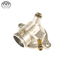 Anschluß Kühlflüssigkeitsschlauch Suzuki GSX-R1000 K1 (WVBL)