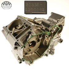 Motorgehäuse Honda NTV650 Revere (RC33)