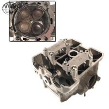 Zylinderkopf vorne Suzuki DL1000 V-Strom (WVBS)