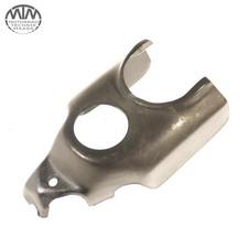 Verkleidung Rahmen Aprilia Pegaso 650 Garda (ML)