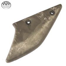 Kettenschutz Aprilia Pegaso 650 Garda (ML)