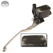 Bremspumpe vorne Aprilia Pegaso 650 Garda (ML)