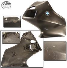 Verkleidung links BMW R80RT (247)