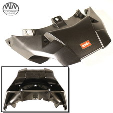 Verkleidung Heck Aprilia RST1000 Futura (PW)