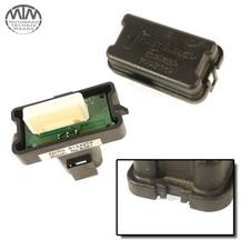 Sensor, Neigungssensor Aprilia RST1000 Futura (PW)
