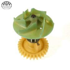 Wasserpumpenrad Aprilia RST1000 Futura (PW)