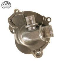 Deckel Wasserpumpe Aprilia RST1000 Futura (PW)
