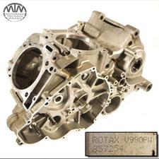 Motorgehäuse Aprilia RST1000 Futura (PW)