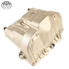 Ventildeckel hinten Aprilia RST1000 Futura (PW)