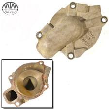Deckel Wasserpumpe KTM 400 EXC (4T-EXC)