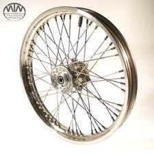 Felge vorne Aprilia Classic 125 (MF)