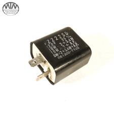 Relais Blinker Aprilia Classic 125 (MF)