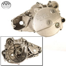 Motordeckel links Aprilia Classic 125 (MF)
