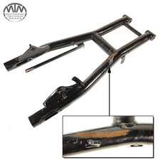 Schwinge Aprilia Classic 125 (MF)