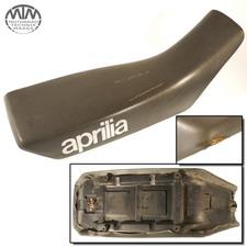 Sitzbank Aprilia Pegaso 600 (FP)