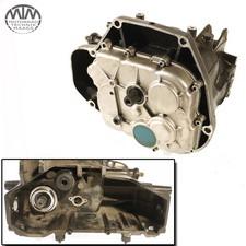 Getriebe BMW K75RT ABS