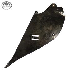 Verkleidung links innen Yamaha YZF1000R Thunderace (4SV)